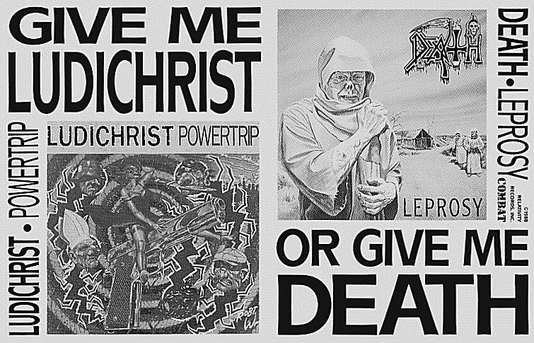 Ludichrist & Death Ad 2_NEW