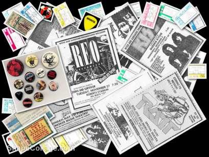 pat-stubs-collage-ii