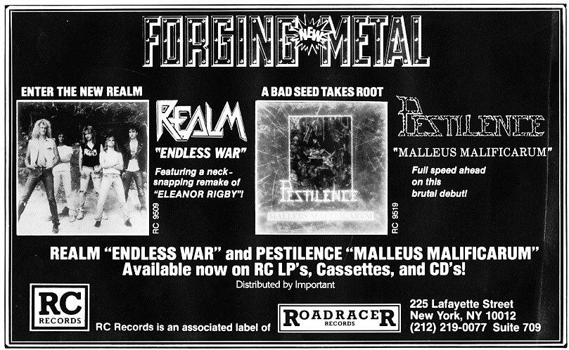 realm & pestilence ad