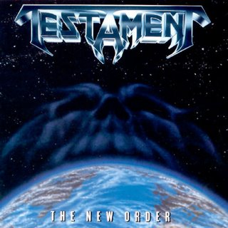 http://demolishmag.files.wordpress.com/2009/12/testament-the-new-order.jpg