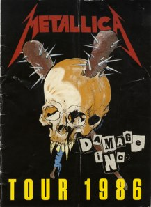 Metallica+-+Damage+Inc+Tour+1986