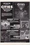 cities ad