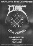 DBC (Combat + Relativity)