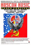 Moscow Peace Fest 89 ad (HP)