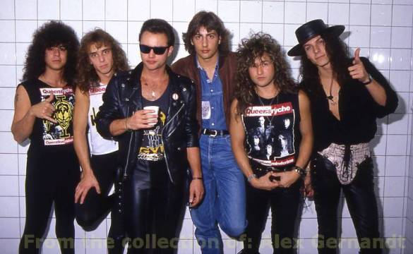 alex-queensryche-88