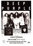 Deep Purple - Ad