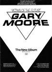 Gary Moore - Ad