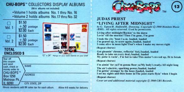 priest-inside-chu-bops