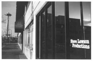 SLP-storefront-1982
