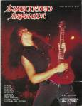 amplified assault' 3