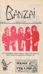 Banzai - issue 41 1989