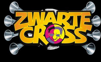 zwarte-cross logo