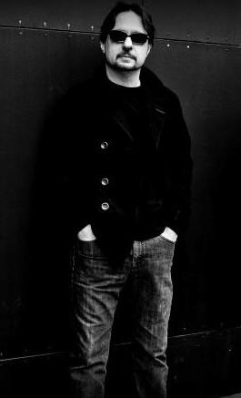 Dave Lombardo (Philm)