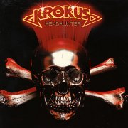 Krokus-Headhunter