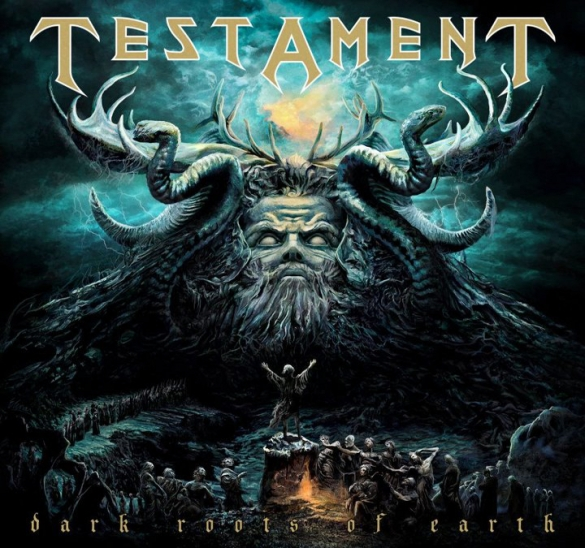 Album_cover_of_'Dark_Roots_of_Earth'_album_by_Testament