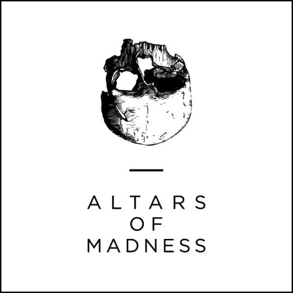 Altars-of-Madness (large)