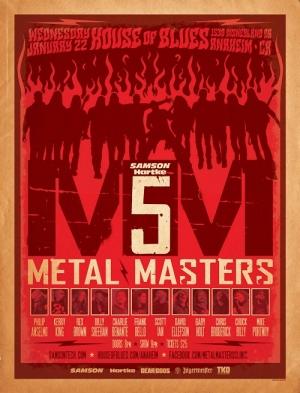 MM5-new-sm