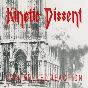 kinetic_dissent_controlled_reaction-demo