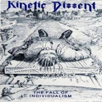 kinetic_dissent_the_fall_of_individualism-demo