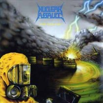 Nuclear_Assault_-_The_Plague