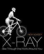 X-Treme X-Ray