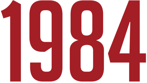1984_logo