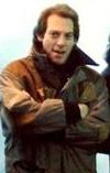 Warren Entner 1987