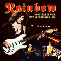 Monsters-Rock-Live-Donington-1980